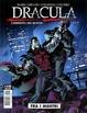 Cover of Dracula: L'esercito dei mostri n. 1