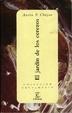 Cover of El Jardín de los cerezos