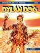 Cover of Dylan Dog Speciale n. 27