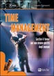 Cover of Time management