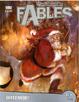 Cover of C'era una volta Fables n. 17
