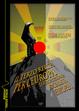 Cover of Il Terzo Reich per l'Europa. La rivoluzione socialista europea