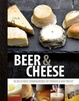 Cover of Beer and Cheese
