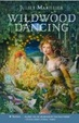 Cover of Wildwood Dancing