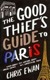 Cover of The Good Thief's Guide to Paris
