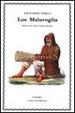Cover of LOS MALAVOGLIA