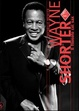Cover of Wayne Shorter