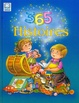 Cover of 365 histoires