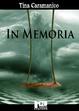 Cover of In memoria