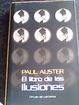 Cover of El libro de las ilusiones