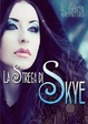 Cover of La Strega di Skye