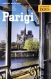 Cover of Gli Itinerari di Dove - Parigi