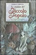 Cover of Le Creature del piccolo Popolo