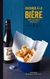 Cover of Cuisiner à la bière
