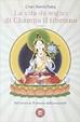 Cover of La vita da sogno di Champa il tibetano