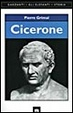 Cover of Cicerone