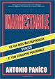 Cover of Inarrestabile