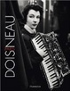 Cover of Paris Doisneau
