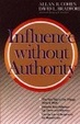 Cover of Influence Without Authority