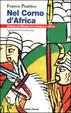 Cover of Nel Corno d'Africa