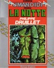 Cover of La notte