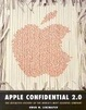 Cover of Apple Confidential 2.0