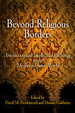 Cover of Beyond Religious Borders