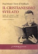 Cover of Il cristianesimo svelato