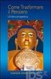 Cover of Come trasformare il pensiero