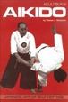 Cover of Keijutsukai aikido