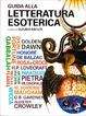 Cover of Guida alla letteratura esoterica