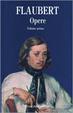 Cover of Opere Volume Primo