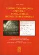 Cover of Cantieri edili a Bologna, e non solo, a cavallo della seconda guerra mondiale