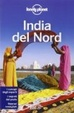 Cover of India del Nord