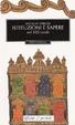 Cover of Istituzioni e sapere nel XIII secolo