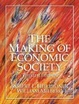 Cover of The Making of Economic Society