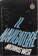 Cover of Il navigatore