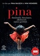 Cover of Pina