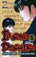Cover of Io sono Doshiro vol. 5