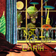 Cover of Not of This Earth