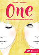 Cover of One