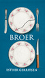Cover of Broer