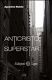 Cover of Anticristo superstar