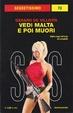 Cover of Vedi Malta e poi muori