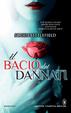 Cover of Il bacio dei dannati