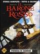 Cover of Il Barone Rosso