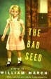 Cover of The Bad Seed