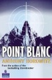 Cover of Point Blanc