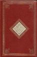 Cover of La confessione di un figlio del secolo