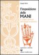 Cover of L'imposizione delle mani